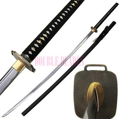 68-Inches Masamune sword of Sephiroth Final Fantasy VII movie
