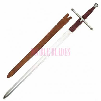 Braveheart-Sword of William Wallace