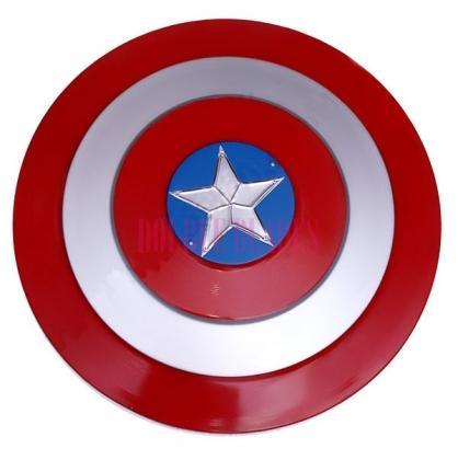 Captain America Shield The Winter Soldier