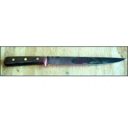 Meat Carving Kitchen Knife