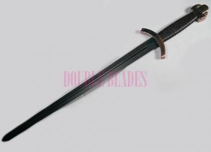Lagertha Sword from the Vikings TV Series
