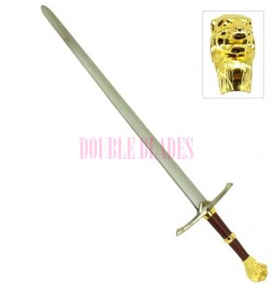 Chronicles of Narnia Peters Sword