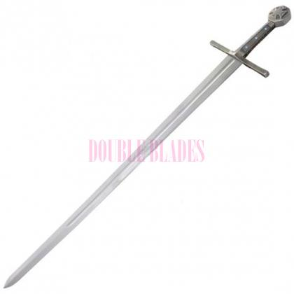 Robin Hood Movie Sword
