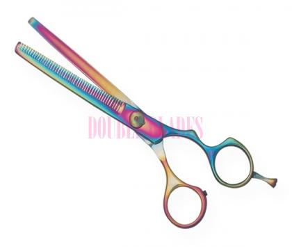 Grooming Barber Shears