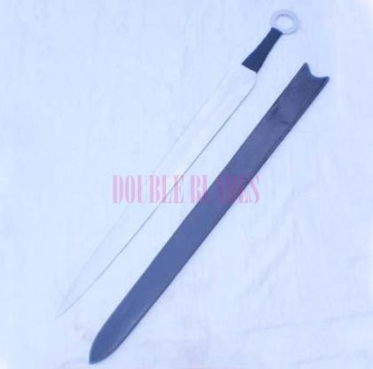 The Expendables Movie Kunai Sword 40 inches