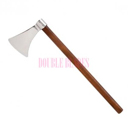 Viking Battle Axe