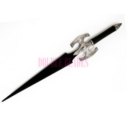 Final Fantasy-Wield Seifer Almasy Insignia Sword