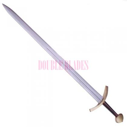 Movie Robb Stark Game Sword