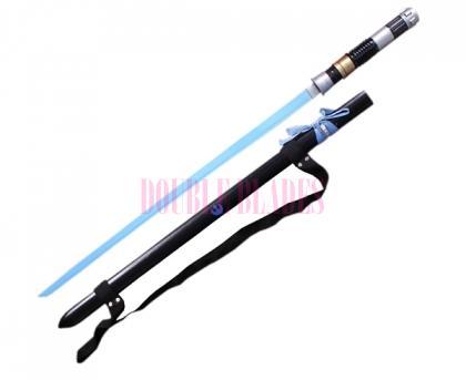 Star Wars Obi Wan Kenobi Sword