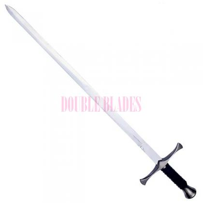 Needle Stark Mercury Venom Of European Arya Longsaber Game Sword Thrones