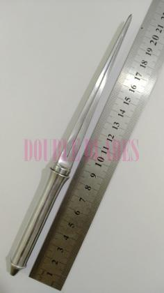 Letter Opener Angle Blade from Supernatural TV Show