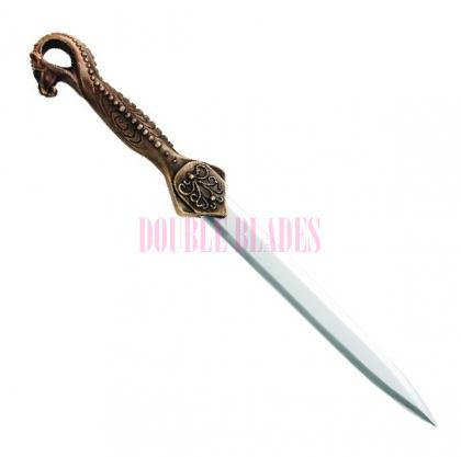 300 Rise of an Empire - Dagger of Artemisia