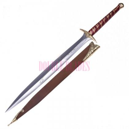 36 Inches Large Sting Sword