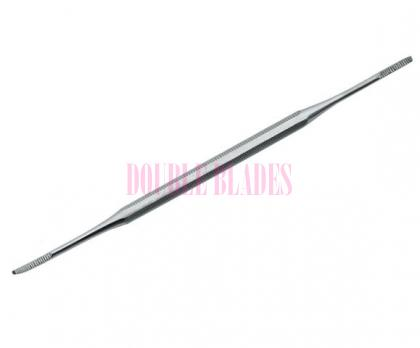 5.5-inches SINGLE NAIL FILE
