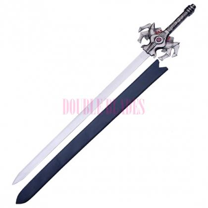 HE-MAN Sword - The Power Sword